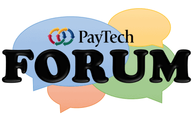 PayTech Forum – Managing an Intergenerational Workforce