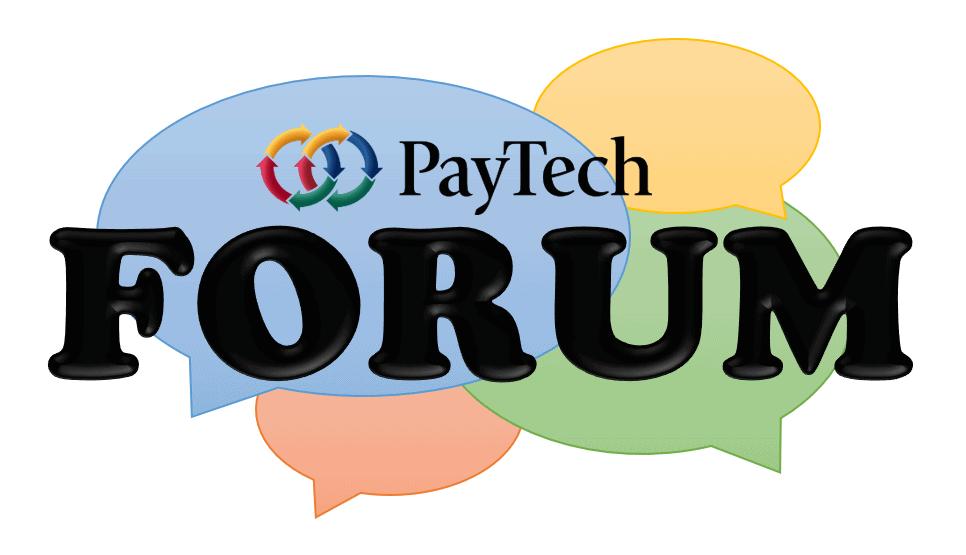 PayTech Forum – Implementation in Wonderland