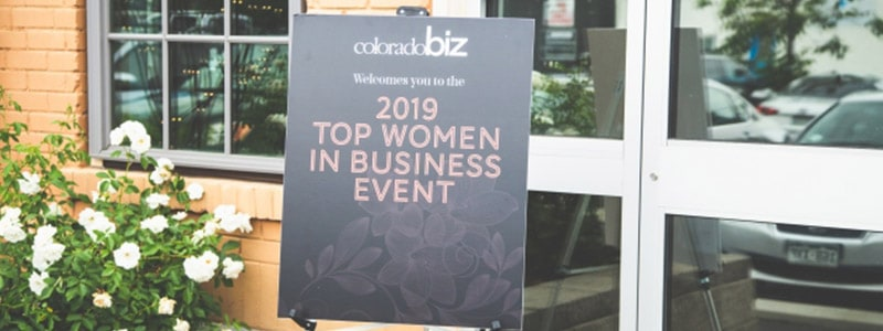 PayTech advances in 2019 Top 100 Woman Owned Companies