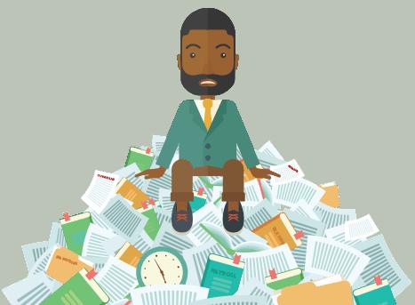 Payroll Tax & Compliance