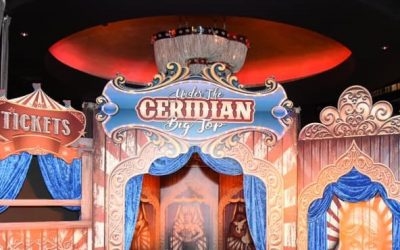 PayTech Sponsors & Attends 2019 Ceridian Insights Conference
