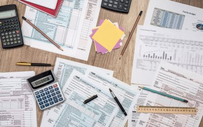 Multi-State Taxation and the Remote Workforce