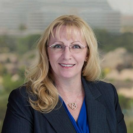 Linda Moreno